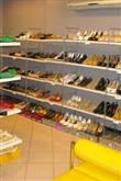Bağdat Caddesi butikleri - 38